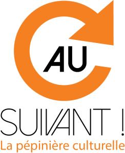 LOGO POUR FOND BLANC_Au_Suivant
